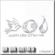 CD SOM DA CHUVA III DAVID QUINLAN