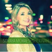 CD SORAYA MORAES SHEKINAH