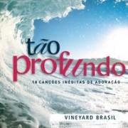 CD VINEYARD TAO PROFUNDO