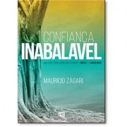 CONFIANCA INABALAVEL- MAURICIO ZAGARI