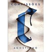 CONFISSOES - AGOSTINHO
