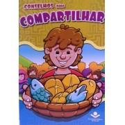 CONSELHOS PARA COMPARTILHAR SBB