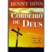 CORDEIRO DE DEUS - BENNY HINN