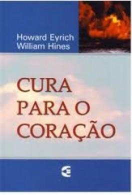 CURA PARA O CORACAO - HOWARD EYRICH