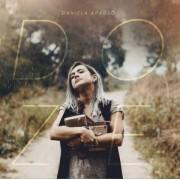DANIELA ARAUJO DOZE - CD