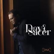 DAVI SACER DNA CD