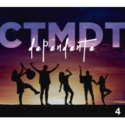 DEPENDENTE - CTMDT CD