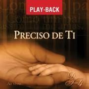 DT004 PRECISO DE TI CDPB