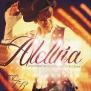 DT013 ALELUIA CD
