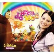 DT5 CRIANCAS A ARCA DE NOE CD