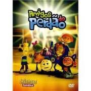 DT8 CRIANCAS AMIGOS DO PERDAO DVD
