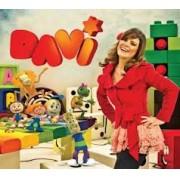 DT9 CRIANCAS DAVI CD