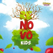 DT CRIANCAS RENOVO KIDS CD