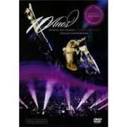 DT DIANTE DO TRONO 10 ANOS TEMPO DE FESTA-DVD