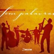DT DIANTE DO TRONO SEM PALAVRAS CD