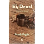 EI DEUS - FRANK FOGLIO