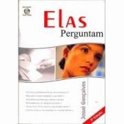 ELAS PERGUNTAM - JOSUE GONCALVES