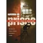 EPISTOLAS DA PRISAO - RUSSELL P SHEDD