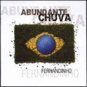 FERNANDINHO ABUNDANTE CHUVA CD