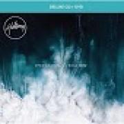 HILLSONG WORSHIP - OPEN HEAVEN RIVER CD+ DVD