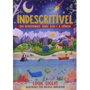 INDESCRITIVEL 100 DEVOCIONAIS - LOUIE GIGLIO