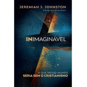 INIMAGINAVEL - JEREMIAH J JOHNSTON