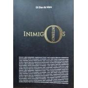 INIMIGOS INTERNOS - ELI DIAS MELO