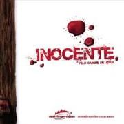 INOCENTE 08 SANTA GERACAO CD