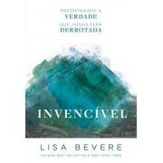 INVENCIVEL - LISA BEVERE