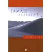 JAMAIS DESISTA - SILMAR COELHO