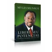 LIBERE SEU POTENCIAL - MYLES MUNROE