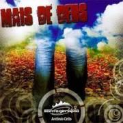 MAIS DE DEUS SANTA GERACAO 12  CD