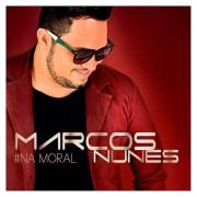 MARCOS NUNES NA MORAL CD