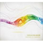 MATHEUS CAMPOS ONDAS DE AMOR CD