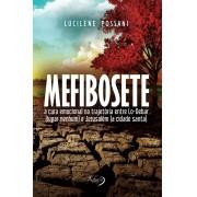 MEFIBOSETE - LUCILENE POSSANI