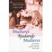 MULHERES AJUDANDO MULHERES - ELYSE FITZPATRICK