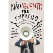 NAO AGUENTO MEU EMPREGO - GARY CHAPMAN