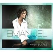 NIVEA SOARES EMANUEL CD