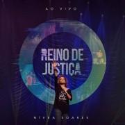 NIVEA SOARES REINO DE JUSTICA