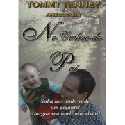 NO OMBRO DO PAI SUBA NOS OMBROS - TOMMY TENNEY