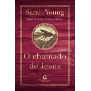 O CHAMADO DE JESUS - SARAH YOUNG