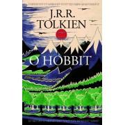 O HOBBIT - J R R TOLKIEN