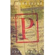 O PEREGRINO CLASSICOS - JOHN BUNYAN