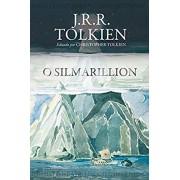 O SILMARILLION - J R R TOLKIEN