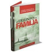 O TRIUNFO DA FAMILIA - JOSUE GONCALVES