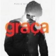 PAULO CESAR BARUK - GRACA DVD