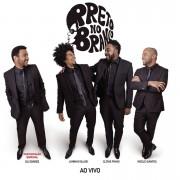 PRETO NO BRANCO DVD