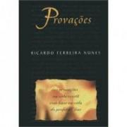 PROVACOES - RICARDO FERREIRA NUNES