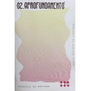 REVISTA 02 APROFUNDAMENTO CONSOLIDACAO - PROFESSOR
