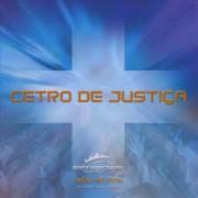 SANTA GERACAO 06 CETRO DE JUSTICA CD